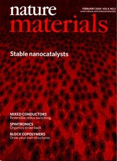 NatureMater_Cover